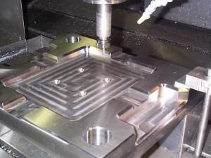 texas metal tech cnc machines